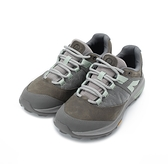MERRELL ZION GORE-TEX 防水郊山健行鞋 灰淺綠 ML033936 女鞋 登山│越野│多功能│戶外