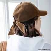 STAYREAL 定番玩色綁帶棒球帽