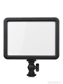 補光燈主播燈可調色溫攝像燈輕薄婚慶LED攝影燈平板wy