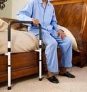 老人居家照顧  愛康不求人安全 床邊扶手...