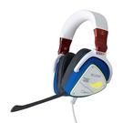 【新品上市】華碩ASUS ROG DELTA GUNDAM LTD 電競耳機 (鋼彈聯名限定款)