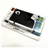 絕版 日本 HORI 任天堂 DSi 矽膠套 HDL 237 240 非 NDS DS Lite