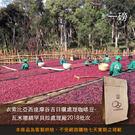 【咖啡綠商號】衣索比亞西達摩谷吉日曬處理咖啡豆-瓦米娜鎮罕貝拉處理廠2018批次(一磅)