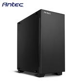 Antec P110 Silent 靜音版 顯卡長39/CPU高16.5/SSD*6/白光 logo/ATX【刷卡含稅價】