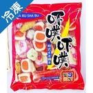 西北日式小火鍋600G【愛買冷凍】...