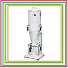 工業吸塵器-飛旗0工業吸塵器工業吸塵器工業吸塵器工業吸塵器工業吸塵器工業吸塵器工業吸塵器0