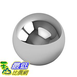 [106美國直購] 40 pack 1/2 Steel-Ball slingshot ammo (12 oz)