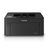 【限時促銷】Canon imageCLASS LBP162dw 黑白雷射印表機