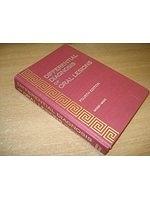 二手書博民逛書店 《Differential diagnosis of oral lesions》 R2Y ISBN:0801658462│NormanKenyonWood