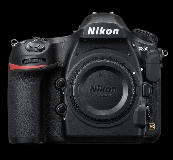 名揚數位 Nikon D850 KIT 24-120mm 國祥公司貨 (一次付清) 登錄送郵政禮金12000元 B-grip機掛相機座(4/30)