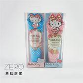 Hello Kitty 滋養護手霜(50g) 花漾柔嫩 清新 兩款可選