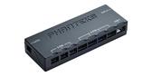 Phanteks 追風者PH-PWHUB_02通用風扇控制器