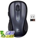 [美國直購] Logitech M510 Mouse 滑鼠 B003NR57BY_TC2