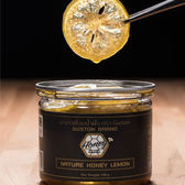 泰國 Breeze Bee 蜂蜜檸檬片 150g 【小紅帽美妝】