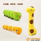 日本寵物玩具狗狗發聲玩具柯基柴犬泰迪乳膠玩具超級品牌【桃子居家】