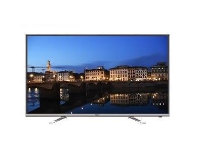 (含運無安裝)海爾32吋電視LE32K5000