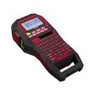 【限時促銷】EPSON LW-Z900 工程用手持標籤機