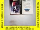 二手書博民逛書店日文書一本540罕見西村壽行Y198833