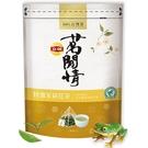 【奇奇文具】立頓 Lipton 茗閒情 茉莉花茶 立體茶包(2.8gx36入)