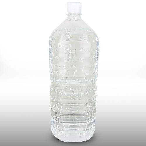 情趣用品 【維納斯情趣用品】純淨潤滑液 2000ml