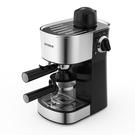 PE3180B 意式咖啡機家用小型迷你商...