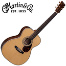 Martin OM-28 Modern ...