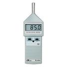 泰菱電子◆噪音計/分貝計LUTRON 路昌 SL-4010 TECPEL