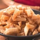 【搭嘴購】台灣一番 黑胡椒脆薯隨身包 150g_低溫烘乾