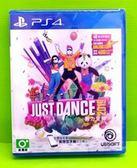 PS4舞力全開 2019 Just Dance 2019 亞版中文版