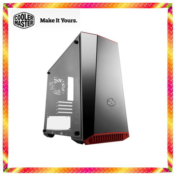 技嘉全新第九代 i5-9600K 六核心 配備8GB D4 3200 4TB硬碟