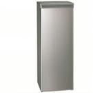國際牌 175公升 直立式冷凍櫃 NR-...
