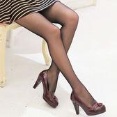 華貴, 絲襪/褲襪, 7丹尼超薄透膚網狀透氣全彈性 款 - 普若Pro品牌好襪子專賣館