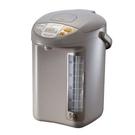 象印5公升微電腦熱水瓶CD-LPF50