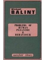 二手書博民逛書店《Problems of Human Pleasure and Behaviour (Maresfield Library)》 R2Y ISBN:0946439346
