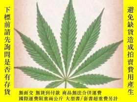 二手書博民逛書店Smoke罕見SignalsY255174 Martin A.