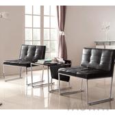 【耀偉】迦勒椅A12057-餐椅/會客椅/洽談椅/工作椅/吧檯椅/造型椅/高腳椅/