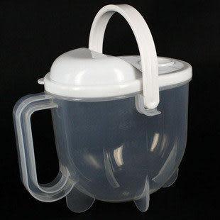 免手洗式洗米器