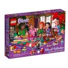 41420【LEGO 樂高積木】Frie...