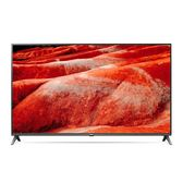 LG 55吋4K聯網液晶電視 55UM7500PWA