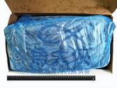 A2【魚大俠】FH224片凍柳葉魚(9kg/件)