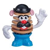 兒樂寶 蛋頭先生 洋芋片遊戲組
