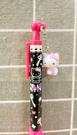 【震撼精品百貨】凱蒂貓_Hello Kitty~日本SANRIO三麗鷗 KITTY 觸碰筆-鑰匙#11293