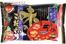 《松貝》天六綜合豆果子6袋入152g【4...
