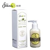 FASUN琺頌-淨亮潔面乳-檸檬黃瓜 100ml /瓶