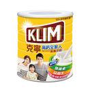 克寧高鈣全家人營養奶粉2.2kg【愛買】...
