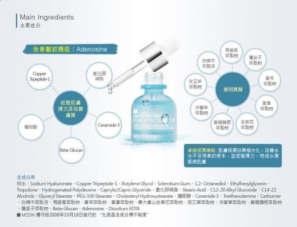 超水能量安瓶【台安藥妝】