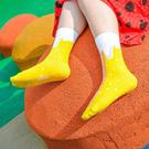 ● 脫離異物感,腳趾零負擔 ● 運用台灣在地技術和高品質棉紗,質感精裝禮盒,99%溫暖加上1點心意