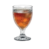 Riedel 萬用高腳對杯-Fire Tumber Collection