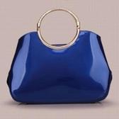 手提包-極致優雅高貴秀麗端莊女貝殼包7色72an29【巴黎精品】