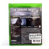 Xbox one 惡靈古堡 8 村莊 中文版 Resident Evil Village【現貨】